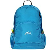 Aonijie Lightweight Foldable Outdoor Backpack for Traveling Camping Hiking etc