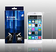 0.2mm HD Clear Screen Protector Protective Film for iPhone 6S/6 4.7''