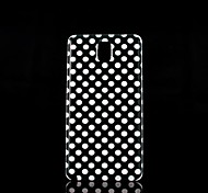 Origin Case for Samsung Galaxy  Note 3