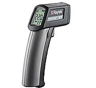Raytek MT6 Handheld Laser IR Infrared Thermometer Gun Temperature Meter Tester (-30 to 500 ℃)