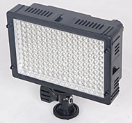 TRIOPO TTV - 160 LED Video Light for for Cameras, SLR cameras