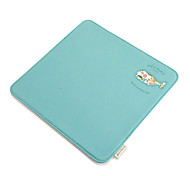 Languo Small Cute Cloth Mousepad