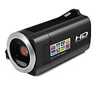 16.0Mega Pixels,720P Digital Camera and Digital Video Camera DV-328