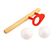 Плавающий шар игра для всех возрастов PLAYTIME игрушки