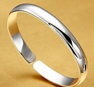 bracelets royaux