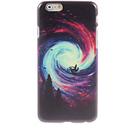 Vortex Design Hard Case for iPhone 6
