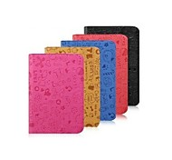 10.1 Inch Universal Tablet Case