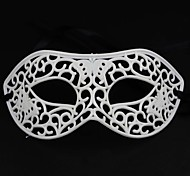 Sexy Hollowed Masquerade Face Mask