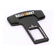 Universal Metal Car Safety Seat Belt Buckle
