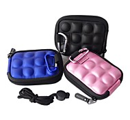 Universal Travel Bags for Small Electronics and Accessories Or Outdoors