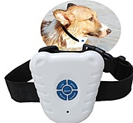 Ultrasonic Electronic Bark Control Collar for Pet Dogs