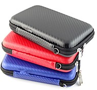 Cables & Accessories/ Hard Drive Shockproof Waterproof Digital Products  Received Bag