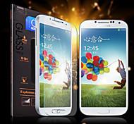 gehard glas membraan screen protectors voor Samsung Galaxy Note 3