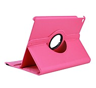 Ultra Slim Wake up Auto Sleep and Rotating Case Cover with Stand for iPad mini 2 (Assorted Colors)