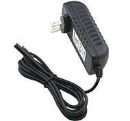 USA Plug 12V 2.6A 45W Desktop Power Charger Adapter For Microsoft Surface Windows 8 Pro 3