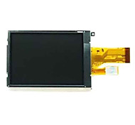 LCD Screen for Panasonic FH1