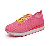 Chao Xi CAX New 3.5CM Shoes Women's Breathable Running Shoes