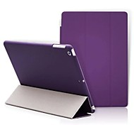 Hot Selling Matte Case with Ultra Slim Smart Flip Stand Cover for iPad Air