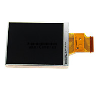 LCD Screen for Sony DSC-WX100 WX50 WX200