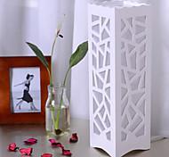 Blanc naturel - Intensité Réglable - Lumière décorative - CA - AC 220 - V - >20 - W
