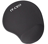 it-ceo v714-b almofada mousepad pulso