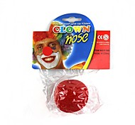 Play The Clown Red Nose