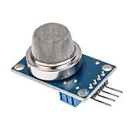 MQ-4 Methane Gas Sensor Natural Coal Co Methane Detector Module New for Arduino