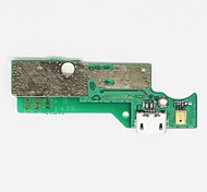 Replacement Charging Port Flex Cable for Lenovo S930