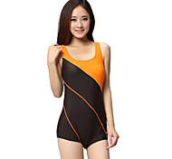 YINGFA Women's High Quality Super Sexy One-piece Swimwear