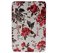kleine frische Blumen Fall mit Ständer für iPad mini 3, ipad mini 2, iPad Mini