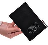 Li-ion polímero de litio para el iPad Mini