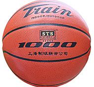 padrão 7 # jogo de basquete resistindo ao desgaste