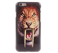 Tiger Design Aluminium Hard Case for iPhone 6