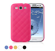 GGMM® Diamond-S Ultra Thin Slim Cover Protective Case for Samsung Galaxy S3 I9300