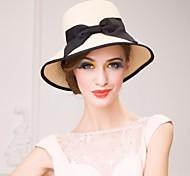 Cappelli - Donne Vimini