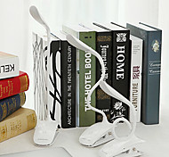 Guangyi® Jd38083 5W Reading Desk Lamp With Clip 5V