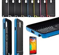 Galaxy Note 3 compatibile Accessori Fascio Custodia/cover/Protezione schermo