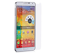 0.2mm 2.5D Gold Tempered Glass Film Guard Screen Protector for Samsung Galaxy Note 3 N9000 N9002 N9005 N9006