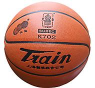 Standard 5# Game Basketball for Children and Women