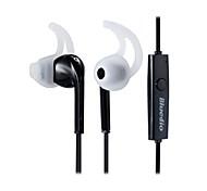 Ecouteurs - Bluetooth - Casques (Tour d'Oreille)