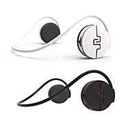 EAMEY Primo3  Bluetooth V4.0 English voice prompt&TF & FM &smart sports App Sports Headphone for iPhones6/iPhones6 plus