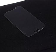 Premium Tempered Glass Anti-Scratch Screen Protector for Samsung S3