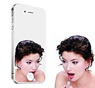 Protector de Pantalla - para Manzana iPhone 5/iPhone 5S/iPhone 5/5S/iPhone 5C