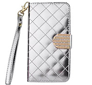 fashion Design Pattern Full Body Case  for iPhone 6 (4.7 inch)(Assorted color)