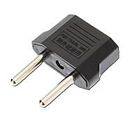 ismartdigi-fuj FNP-40 (750mAh, 3.7v) batería de la cámara + enchufe eu + cargador de coche para fuji f700 pentaxd-li95,