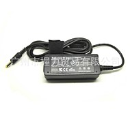 19V 1.58A 30W laptop AC power adapter charger for Acer Aspire One AOA110 AOA150 ZG5 ZA3 NU ZH6 D255E D257 D260