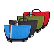 EIRMAI S3420 Compact Systems Camera Medium Kit Shoulder Bag Multicolor