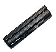 Аккумулятор ноутбука - для MSI - 5200 - ( мАч ) -40029150 40029231 40029683 BP-16G1-32/2200P BTY-S14MSI BTY-S15 E2MS110K2002 E2MS110W2002