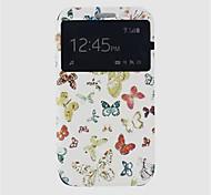 Samsung GALAXY NUCLEO Prime - Custodie integrali - Grafica/Design speciale/Marchio - Cellulari Samsung ( Multicolore , Plastica/Cuoio )