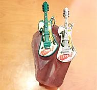 Creative Guitar Lighter